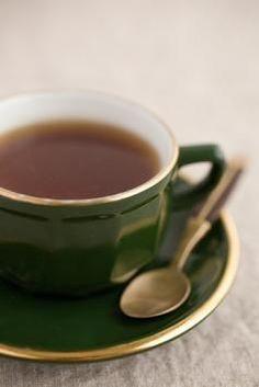 Horsetail Tea