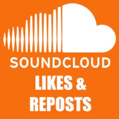 Get #SoundCloud 150 #Likes or 100 #Reposts for your #Tracks for only $5. Check out the service for more details here: http://digesale.com/jobs/internet-marketing/get-soundcloud-150-likes-or-100-reposts-for-your-tracks/