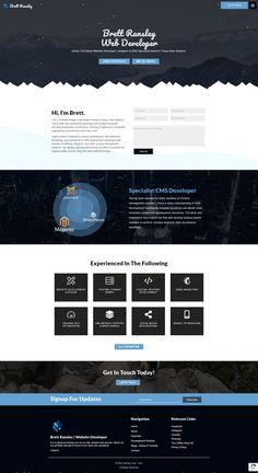 Web development portfolio New Zealand   Website agency - embed Taupo New Zealand, Business Website, Design Development, Web Design, Marketing, Design Web, Website Designs, Site Design
