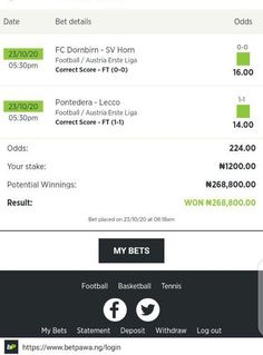 Bettingexpert tips football today fifa betting lines