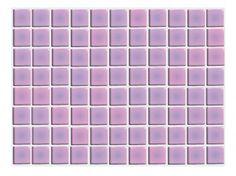 Fliesenaufkleber - Klebefliesen - Mosaik 46
