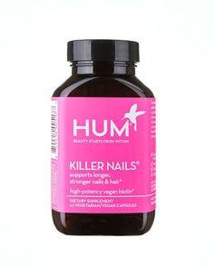 Red Carpet Hydration Supplement Hum Nutrition Sephora
