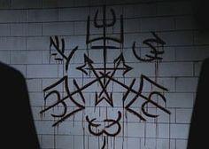 Purgatory spell