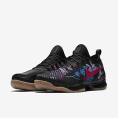 NikeCourt Air Zoom Ultra Rct Hard Court Premium Men's Tennis Shoe