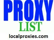 Today, we have some brilliant solutions available, and you can buy proxy as it is the most cost efficient and simplest one out of all. Share this post
