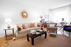 The 8th Street Residence | New York | Kid & Coe
