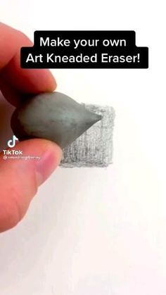 Diy Crafts To Do, Diy Crafts Hacks, Cute Crafts, Crafts For Teens, Creative Crafts, Art Drawings Sketches Simple, Drawing Tips, Diy Canvas Art, Useful Life Hacks