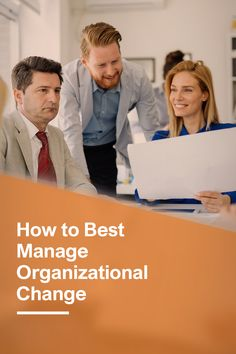 As a manager, it's important to know how to manage major changes within your organization. Here's how: #business #businessplanning #businessandmanagement #onlinelearning #leadershipdevelopment #leadership #leadershiptraining #leadershipskills #leadershiptips #leadershiptip Leadership Tips, Leadership Development, Managing People, Change Management, All You Can, Business Planning, Kitchen Sink, Communication, Language