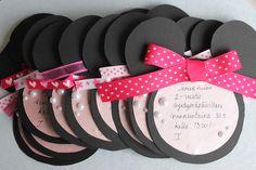 Kutsukortti - birthday invitation card Invitation Cards, Birthday Invitations, Baby Kids, Diy, Design, Babies, Threshing Floor, Babys, Bricolage