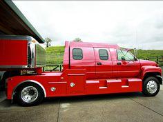 trucks chevy old Rv Truck, Dually Trucks, New Trucks, Diesel Trucks, Lifted Trucks, Cool Trucks, Chevy Trucks, Pickup Trucks, Chevy 4x4