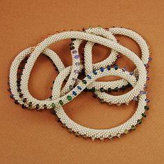 Claire Kahn Necklace