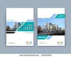 Calendrier Photos et images de stock | Shutterstock