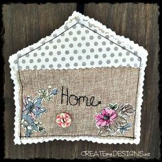 Createme's shop | Felt Lavender Sachets, Beading Ideas, Meaningful Gifts, Stitching, Reusable Tote Bags, Felt, Embroidery, Beads, Shop