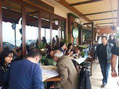 Salonic -Thessaloniki: 10 lucruri de făcut în 3 ore