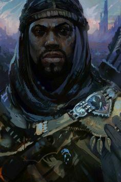 244 Best Baldurs Gate Portraits Images In 2019 Fantasy Characters