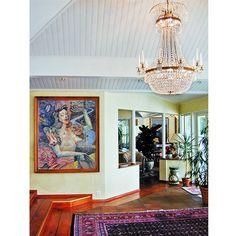 """LYSEKRONE EMPIRE 10 ARMAR Nobel i den største størrelsen, passer perfekt for boliger med høye tak , det er laget for dem som ønsker større lysekroner i klassisk imperium stil. Den type lysekrone var på filmen """" Titanic """", der viser luksus og utrolige følelser.Lysekrone med levende lys. Luxury Chandelier, Empire, Oversized Mirror, Titanic, Lighting, Interior, Furniture, Design, Home Decor"""