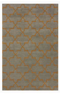 Rugs USA Satara Marrakesh Trellis Smoky Grey Rug. Rugs USA Columbus Day $99 Sale! Area rug, rug, carpet, design, style, home decor, interior design, pattern, trends, home, statement, fall,design, autumn, cozy, sale, discount, interiors, house, free shipping, Halloween, fall decorations, fall crafts, fall décor, great winter, winter, warm, furniture, chair, art.