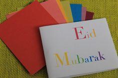 Page Not Found - Ramadan Joy Eid Crafts, Decor Crafts, Ramadan, Eid Greeting Cards, Muslim Holidays, Eid Party, Eid Greetings, Holiday Traditions, Eid Mubarak