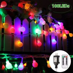 Led String Constructive Led Rattan Love Heart Fairy String Decorative Lights Battery Operated Christmas Outdoor Patio Garland Wedding Decoration Outstanding Features Led Lighting