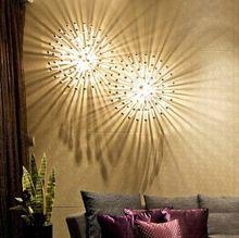 Modern Living Room Tv Wall Lighting Ideas  3D House  Wall Impressive Wall Lights For Living Room 2018