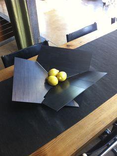 steeldesigns-3
