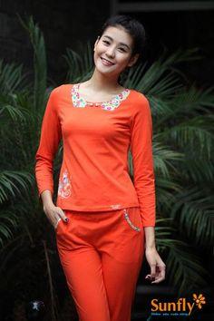 Xem thêm tại: www.sunfly.com.vn