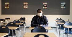 High School Students Talk About What It's Like to Return - The New York Times College Recommendation Letter, Sleep Late, Career Planning, Catholic School, Freshman Year, School District, High School Students, Social Issues, Ny Times