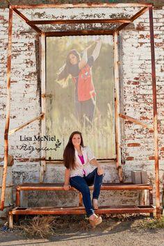 Lisa-Marie-Photography  Highland Village, Flower Mound, Grapevine, Southlake, Plano photographer: North Texas Softball Senior.