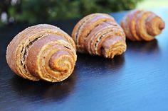 Snail, Slug