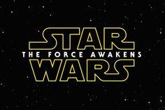 Star Wars: o Despertar da Força ganha trailer oficial - http://showmetech.band.uol.com.br/star-wars-o-despertar-da-forca-trailer-oficial/