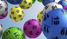 Powerful Lottery Spells