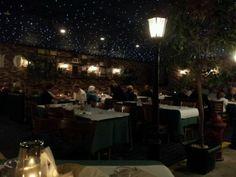Donato S Italian Restaurant Photos Google