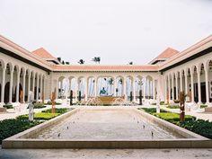 Punta Cana Photographer, Paradisus Palma Real Resorts,  Danielle and Matt Punta Cana Destination Wedding!