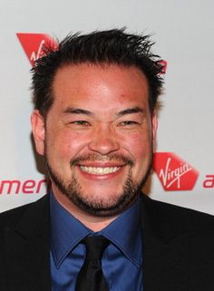 Jon Gosselin is taking ex-wife Kate to court according to In Touch exclusive interview