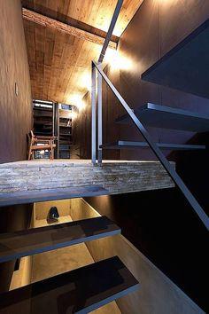 (Courtesy YUUA Architects & Associates)