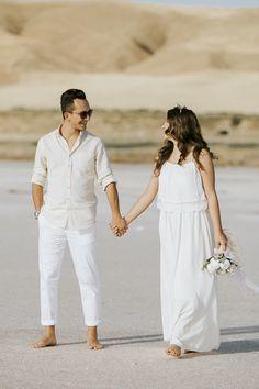 ankaradugunfotografçısı # ankaradışçekim # dış çekim mekanları # düğün mekanları # wedding #groom # bridge # gelin buketi # damatlıkmodelleri #ankardüğünfotografçısı # 05414321261 Photo And Video, Instagram