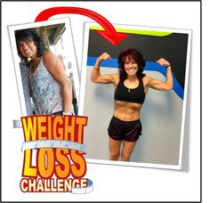 Slim ez weight loss supplement image 7