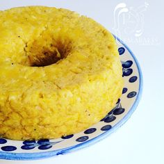Torta de plátano hartón y queso, torta de plátano, torta de plátano macho, torta, comida de tradición