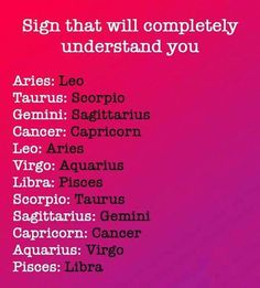 Dude so true me (Aries) and my friend (Leo) get along so well Zodiac Sign Traits, Zodiac Signs Sagittarius, Zodiac Star Signs, My Zodiac Sign, Zodiac Signs Best Friends, Zodiac Signs Love Matches, Horoscope Memes, Horoscope Signs, Zodiac Horoscope