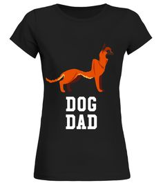 """# German Shepherd Dog Dad - Fathers Day T-Shirt .  Special Offer, not available in shops      Comes in a variety of styles and colours      Buy yours now before it is too late!      Secured payment via Visa / Mastercard / Amex / PayPal      How to place an order            Choose the model from the drop-down menu      Click on """"Buy it now""""      Choose the size and the quantity      Add your delivery address and bank details      And that's it!      Tags: Wear this German Shepherd shirt while…"""