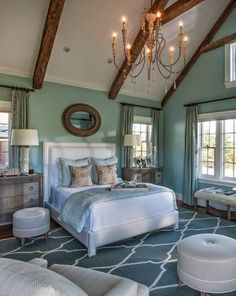 HGTV Dream Home 2015 - Lots of great ideas!