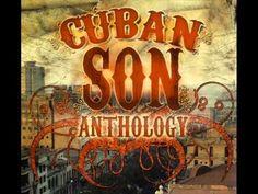 de Cuba son - YouTube