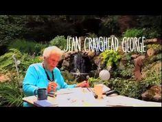 Profile: Jean Craighead George
