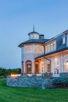 64 best houses for sale images in 2019 beautiful homes dream rh pinterest com