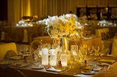 Lightening in an event decor is very important indoor or outdoor!