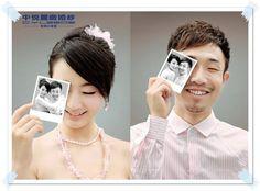 韓風 婚紗 - Google 搜尋