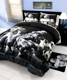 I Think Iu0027m Going To Do The Boys Bedroom This ...