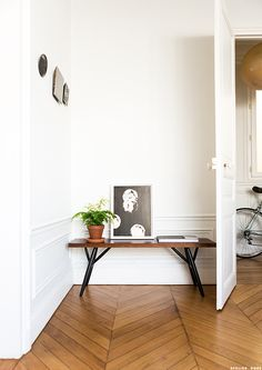 lifestyle interior evane haziza atelier dore photo