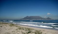 world traveling family world traveling family Table Mountain Cape Town, Family World, Continents, Family Travel, South Africa, Journey, Beach, Water, Outdoor