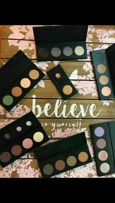 Eye Shadow Beauty & Health Cheap Price New Perfect Beauty 18 Color Eye Shadow Shimmer Glitter Powder Matt Professional Eyeshadow Palette Cosmetic Makeup Drop Shipping Be Shrewd In Money Matters